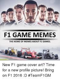 Bring It On Movie Meme - 25 best memes about movie games movie games memes