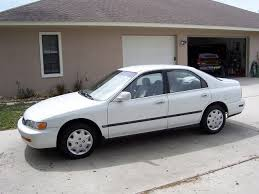 1997 honda civic hatchback mpg 1997 honda accord cargurus