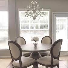 home design and decor charlotte charlotte home decor design home facebook