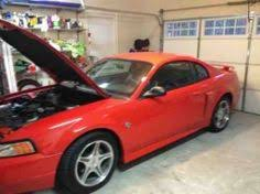 1999 ford mustang gt 35th anniversary edition ebay 1999 ford mustang base coupe 2 door 1999 ford mustang 35th