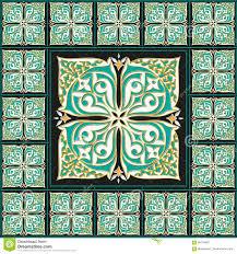 mosaic home decor mosaic home decor on a budget creative and mosaic home decor