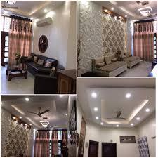 shipra khanna deco design home facebook
