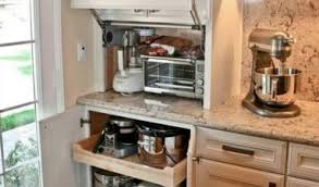 smart kitchen storage ideas for small spaces stylish eve smart kitchen storage ideas for small spaces stylish eve home devotee