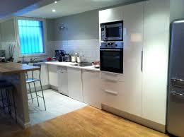cuisine smicht intérieur de la maison tabouret cuisine schmidt trendy meuble tv