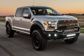 Ford Raptor Dually - 2019 ford raptor ecoboost v8 review ausi suv truck 4wd