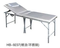 ayurvedic massage table for sale portable massage table for salon sale hb 9237 buy ayurveda massage