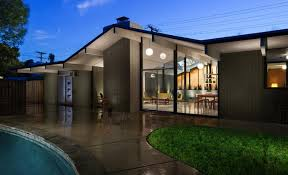 eichler home anshen and allen the duo that put joseph eichler on the map
