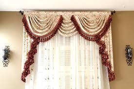 curtain valances image of kitchen curtain valances curtain