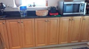 how to paint kitchen cabinets the washington post
