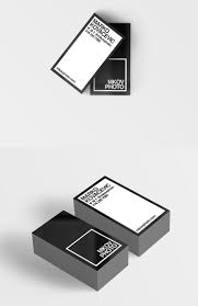Minimal Design Business Cards Best 25 Minimalist Design Ideas On Pinterest Minimalist Graphic