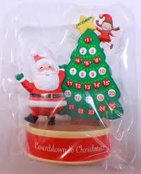hallmark keepsake ornament 2014 countdown with merry the elf magic