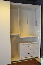 armadio offerta pax accessori interni guardaroba da letto ikea con