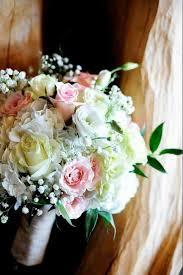 wedding flowers ny fresh weddings and events flowers springville ny weddingwire