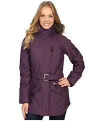 columbia jackets women u0027s