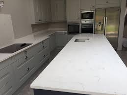 Remove Kitchen Sink Faucet by Granite Countertop Discount Kitchen Cabinets Columbus Ohio