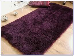 Lavender Rugs For Nursery Lavender Area Rug For Nursery Thenurseries