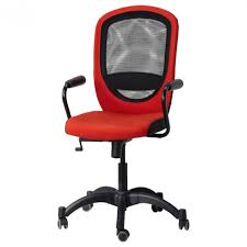 Red Office Furniture by Good Quality Computer Chairs Best Computer Chairs For Office And