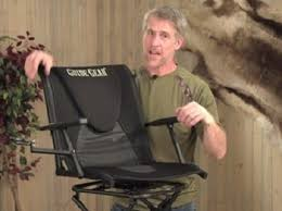 Best Hunting Chair Turkey Hunting Gear Of 2017 Prices Top Products For The Money