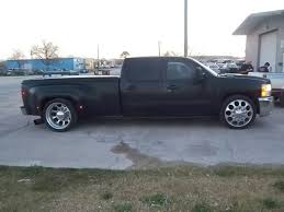 chevy rear dually fenders lowest prices