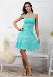 robe turquoise pour mariage les 56 meilleures images du tableau robe sur mariage