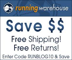 what are the best black friday deals on womens shoes 2015 black friday and cyber monday running gear sales and deals