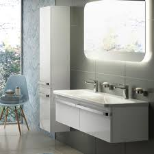 Ideal Standard Taps And Sanitary Ware Online On Viadurini - Ideal standard bathroom design