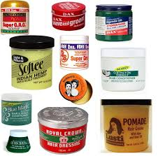greaser hairstyle product how to use hair grease curlynikki natural hair care