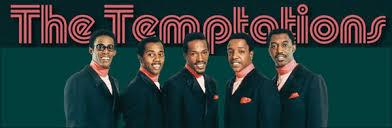 temptations christmas album the temptations bluebeat play free