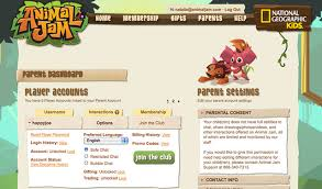animaljam gift card go with animal jam a membership giveaway three