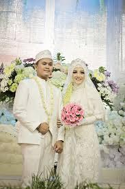 wedding dress syari dress kebaya putih syari by laksmi 0817 0370 7670 by