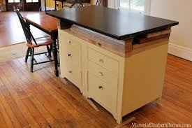 your own kitchen island recent diy kitchen cabinets and drawers building your own kitchen