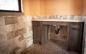 small rustic bathroom ideas on a budget wpxsinfo
