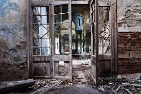 abandoned places near me the 10 most amazing abandoned places of the u s 543 magazine