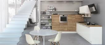 ergonomie cuisine conseils pour l ergonomie de sa cuisine intégrée