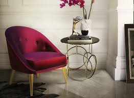 Modern Armchairs For Living Room Contemporary Armchairs For Your Living Room U2013 Home And Decoration