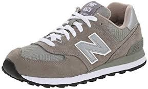amazon customer reviews new balance mens 574 amazon com new balance women s w574 classic fashion sneaker