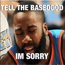 Lil B Memes - all eyez on memes the lil b curse joe budden softball fun