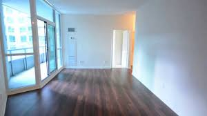 Infinity Laminate Flooring 19 Grand Trunk Infinity 3 Condos Rink Model For Sale Rent
