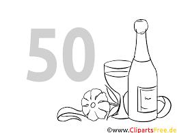 sprüche zum 50 geburtstag kostenlos glückwünsche zum 50 geburtstag kostenlos ausdrucken klotzbuecher