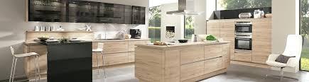 montage cuisine brico depot meuble cuisine haut range monter meuble haut cuisine brico depot