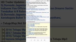 download z youtube do mp3 how to download telugu a to z mp3 download youtube