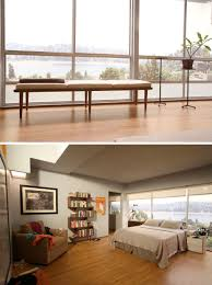home interior design tv shows you u0027re the worst u0027 silver lake style for your house pret a reporter