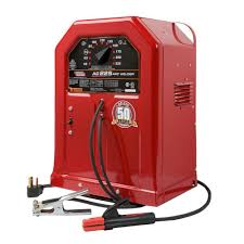 Home Depot Outlet Store by Lincoln Electric 225 Amp Arc Stick Welder Ac225s 230v K1170 The