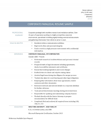criminal justice resume objective examples career profile statement resume manager objective resume produce paralegal resume samples paralegal resume objective bookkeeping objective resume