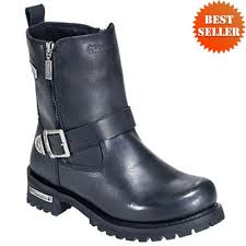 best cruiser motorcycle boots best cruiser motorcycle boots 15005620 camaro and chevelle muscle