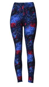 leggings u2013 viv collection