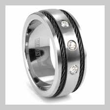 titanium wedding rings philippines wedding ring mens titanium wedding rings titanium wedding rings
