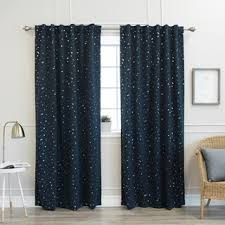 Thermal Pinch Pleat Drapes Machine Wash Pinch Pleat Curtains U0026 Drapes Shop The Best Deals
