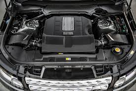 100 ideas 2011 range rover sport supercharged specs on evadete com