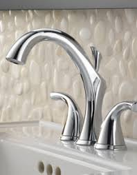 Delta Addison Kitchen Faucet Delta Addison Collection Kitchen And Bathroom Faucets Shower